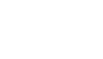 Lancaster County Barns logo in white