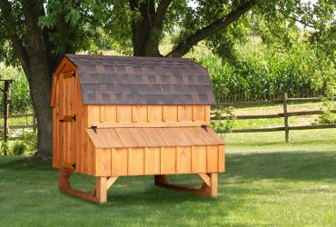 Cedar-Stain-D46-Front-View-3